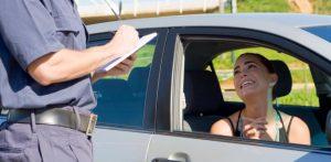 404940-policja-droga-mandat-droga-657-323