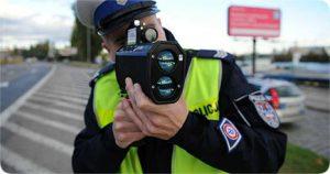 fotoradar-krakow-policja-gov-pl-466