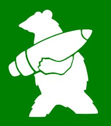 logowojtek