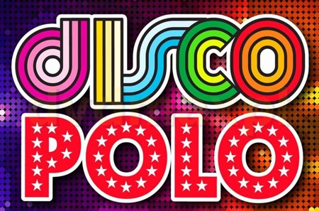 Disco-Polo, el reguetón polaco
