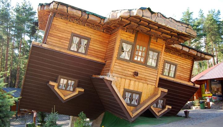 Comprar una vivienda en Polonia