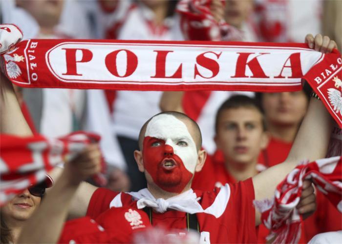 Señales que indican que ya eres un@ polac@ más